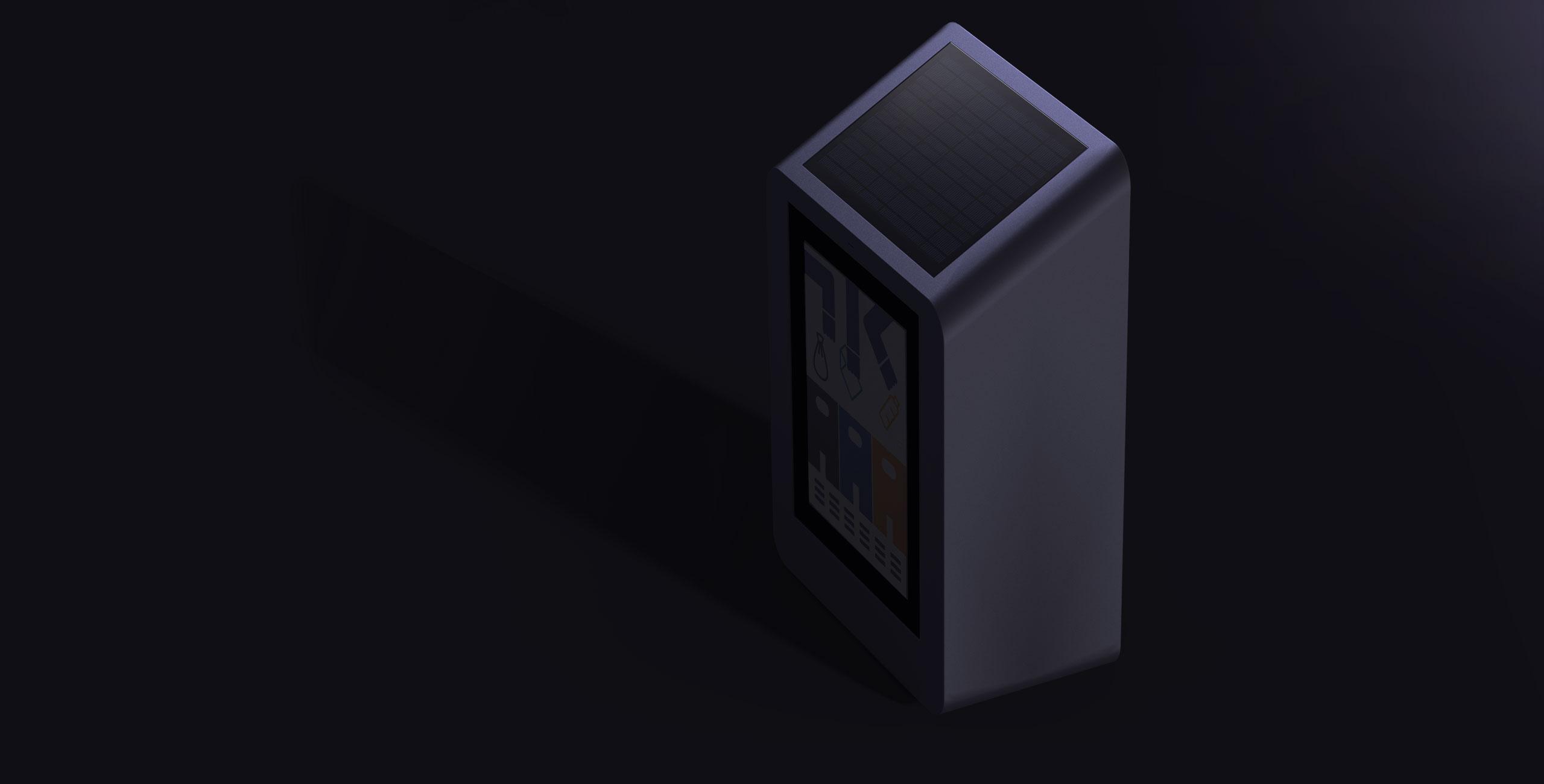 noma_design_studio_radial02